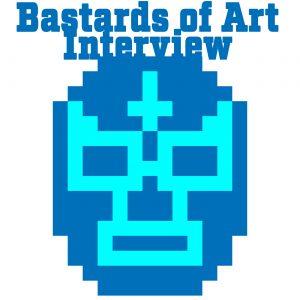 albumart interview
